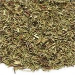 Green Rooibos (Loose Leaf)