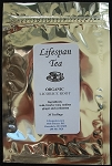 Licorice Root Rooibos (20 Tea Bags)