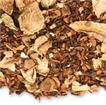 Licorice Spice Rooibos (Loose Leaf)