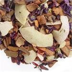 Tea of the Month:  Winter Fruit & Flowers - 20% off!